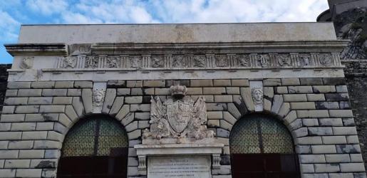 Visita alla Lanterna e alla cattedrale di San Lorenzo8.jpg
