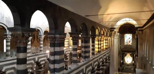 Visita alla Lanterna e alla cattedrale di San Lorenzo13.jpg