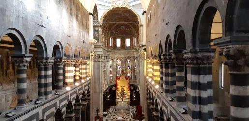 Visita alla Lanterna e alla cattedrale di San Lorenzo16.jpg