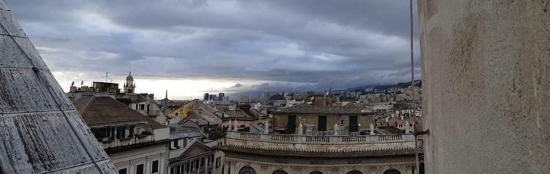 Visita alla Lanterna e alla cattedrale di San Lorenzo20.jpg