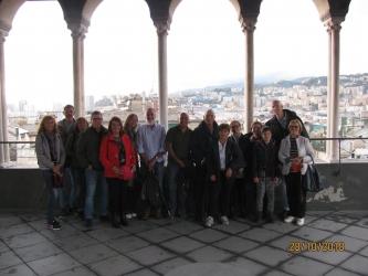 Visita alla Lanterna e alla cattedrale di San Lorenzo 2.jpg