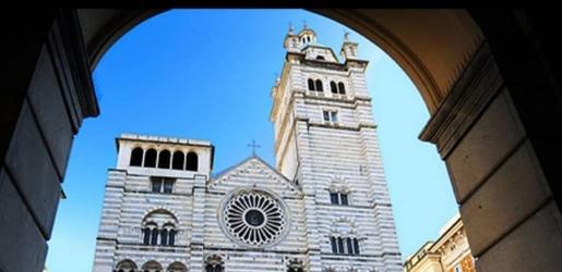 Visita alla Lanterna e alla cattedrale di San Lorenzo 3.jpg