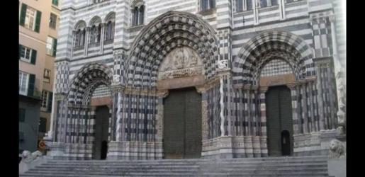 Visita alla Lanterna e alla cattedrale di San Lorenzo 4.jpg