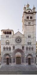 Visita alla Lanterna e alla cattedrale di San Lorenzo6.jpg
