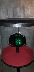 Visita alla Lanterna e alla cattedrale di San Lorenzo 8.jpg