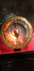 Visita alla Lanterna e alla cattedrale di San Lorenzo7.jpg