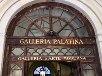 PalazzoPittiGalleriaPalatina00002.jpg