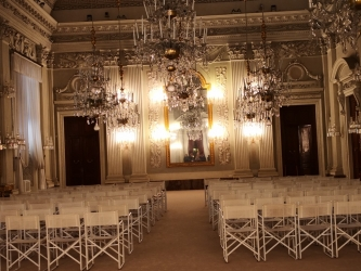PalazzoPittiGalleriaPalatina00007.jpg