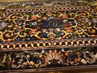 PalazzoPittiGalleriaPalatina00012.jpg