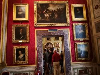 PalazzoPittiGalleriaPalatina00013.jpg