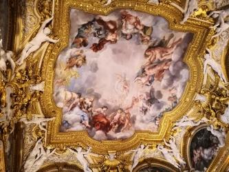 PalazzoPittiGalleriaPalatina00030.jpg