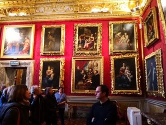 PalazzoPittiGalleriaPalatina00032.jpg