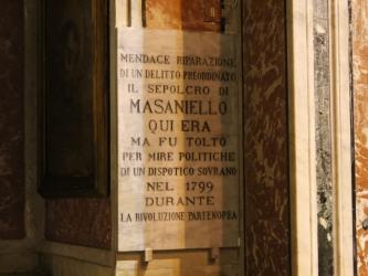 50masaniello.jpg