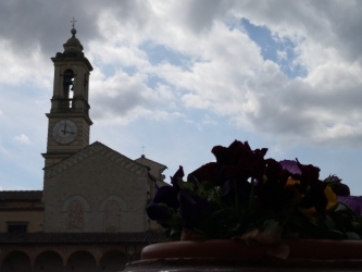 Certosa21.jpg