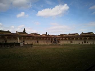 Certosa22.jpg