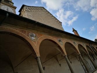Certosa24.jpg