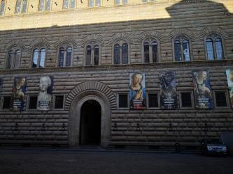 Verrocchio a Firenze00001.jpg