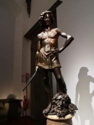 Verrocchio a Firenze00003.jpg