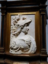 Verrocchio a Firenze00004.jpg