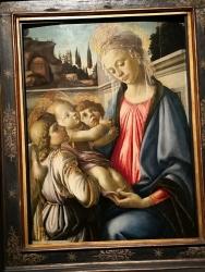 Verrocchio a Firenze00005.jpg