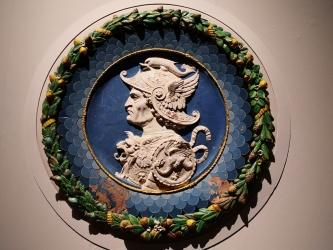 Verrocchio a Firenze00006.jpg