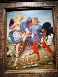 Verrocchio a Firenze00007.jpg