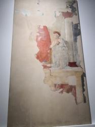 Verrocchio a Firenze00008.jpg
