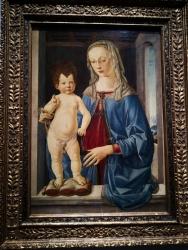 Verrocchio a Firenze00009.jpg