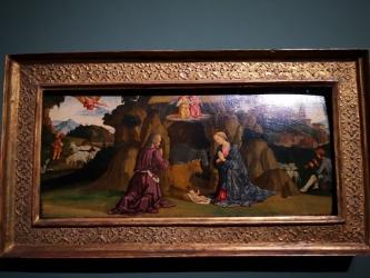 Verrocchio a Firenze00013.jpg