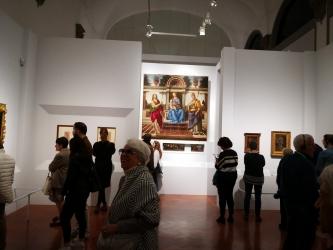 Verrocchio a Firenze00014.jpg