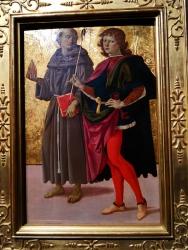 Verrocchio a Firenze00016.jpg