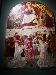 Verrocchio a Firenze00017.jpg