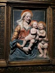 Verrocchio a Firenze00018.jpg