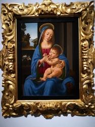 Verrocchio a Firenze00019.jpg