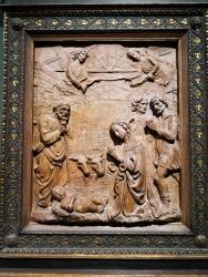 Verrocchio a Firenze000020a.jpg