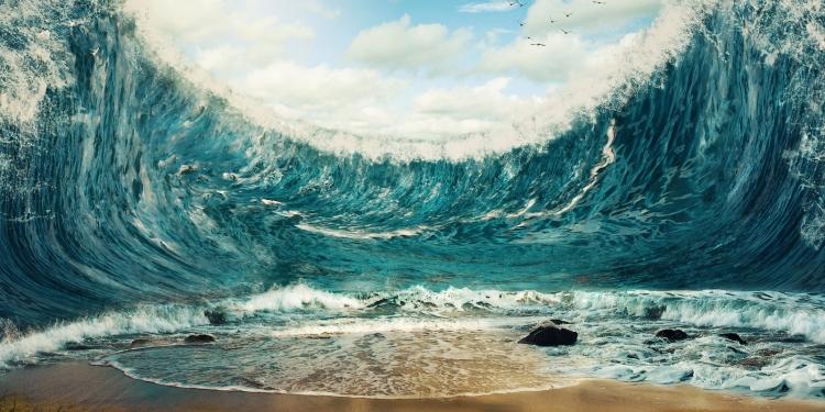 El Niño, quando il clima e l'uomo s'influenzano a vicenda