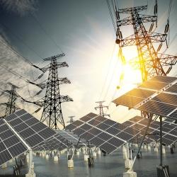 I piani di azione nazionali per le energie rinnovabili