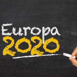 Verso 'Europa 2020'