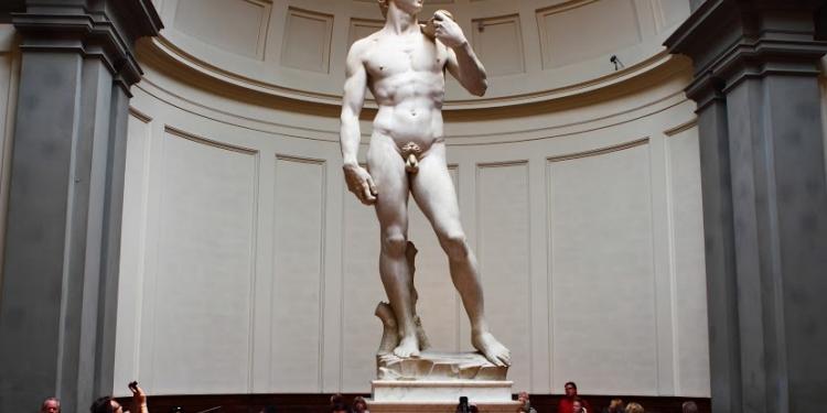 Italia: città e itinerari d'arte