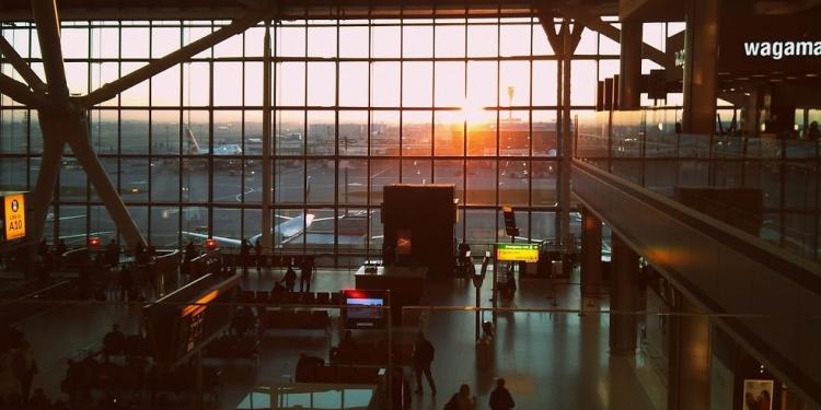 Terrorismo vs turismo: come affrontare la paura di viaggiare