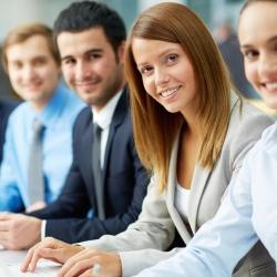 Opportunità per i giovani, possibilità per il lavoro e lo studio