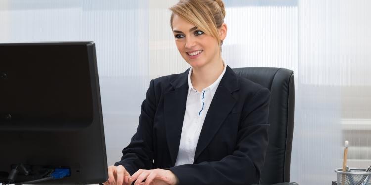 La donna nel mondo del lavoro: tutela e sviluppi della parità