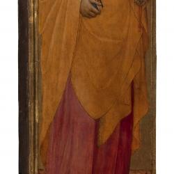 S. Pietro dopo - File piccolo.jpg