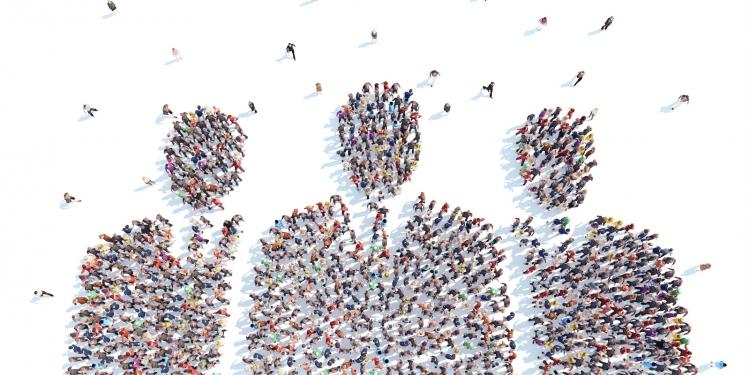 Il crowdfunding, come finanziare idee