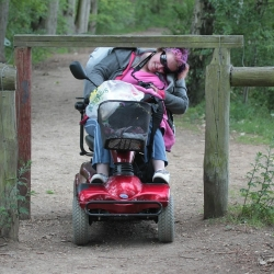 Turismo e disabilità: tutti in vacanza?