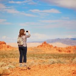 Turismo Sociale, un diritto per tutti