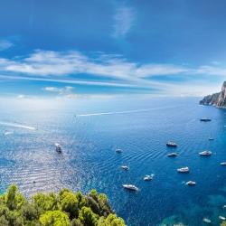2015, una buona annata per il turismo italiano: cosa accadrà nel 2016?