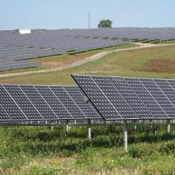 Rinnovabili: il rapporto GSE