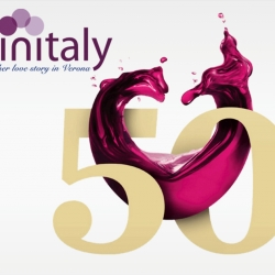 A Vinitaly and the City
