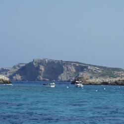 Isole Tremiti, gioiellino dell'adriatico